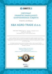 kk-agro-trade-5574684-certif-page-001